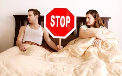 Разрушители мифов: воздержание от секса не увеличивает шансы на беременность
