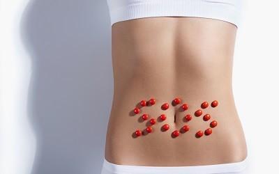 Кровяные выделения через неделю после месячных: причины