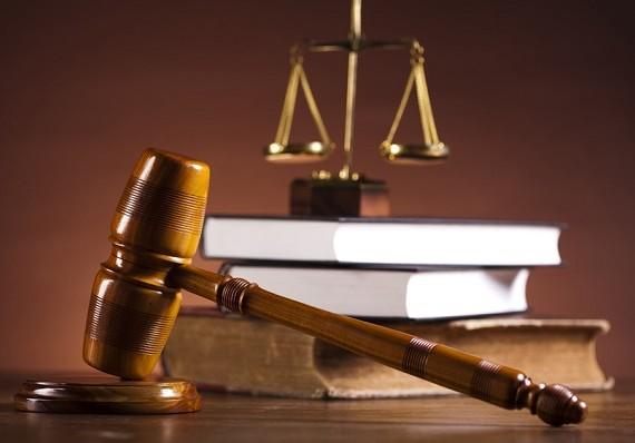 Ростовчанке суд запретил использовать замороженные эмбрионы