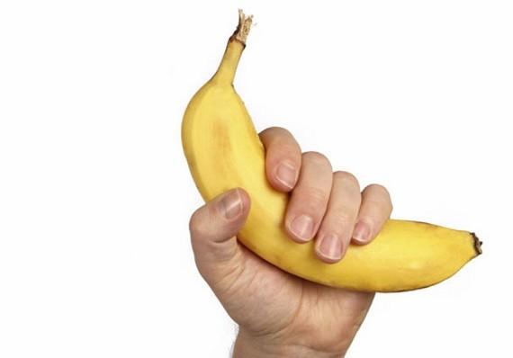Какие фрукты полезны для здоровья мужчин