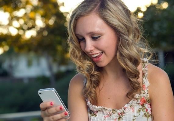 Мобильное приложение укажет лучшее время для зачатия