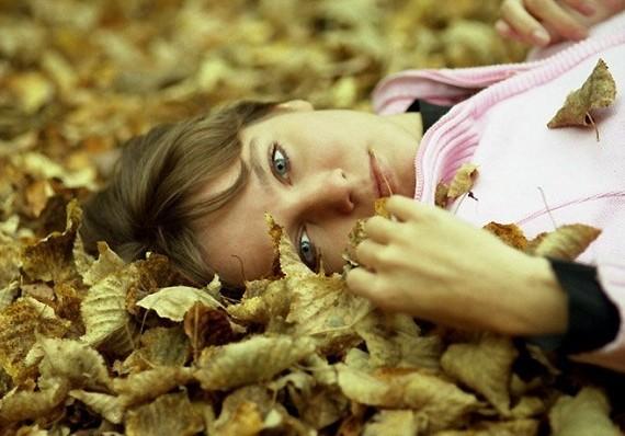 Назван фактор риска развития послеродовой депрессии