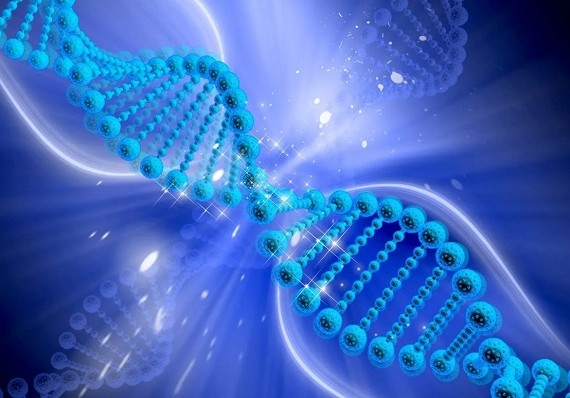 Эпигенетика поможет в диагностике мужского бесплодия
