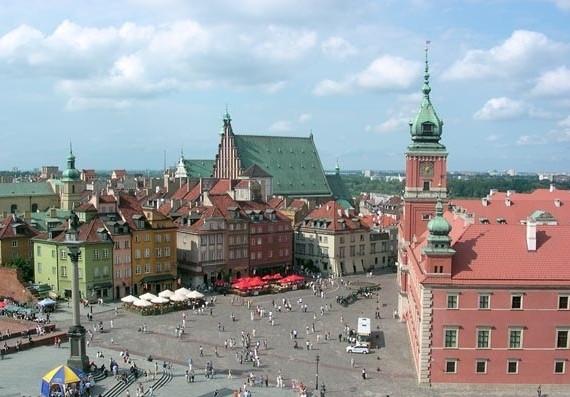 В Польше за ЭКО заплатит государство