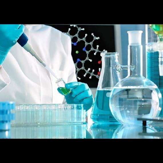 Ученые начинают программы по изменению ДНК человеческих эмбрионов