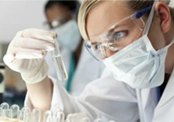 Частные и государственные клиники ЭКО ведут борьбу за пациентов