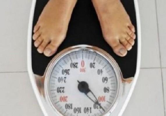 Лишний вес у женщин может привести к раку