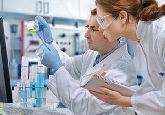 Рак яичников выявят на ранних стадиях