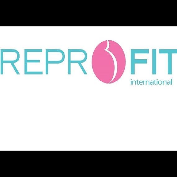 Чешская клиника репродукционной медицины и гинекологии Reprofit International готова принимать пациентов из России