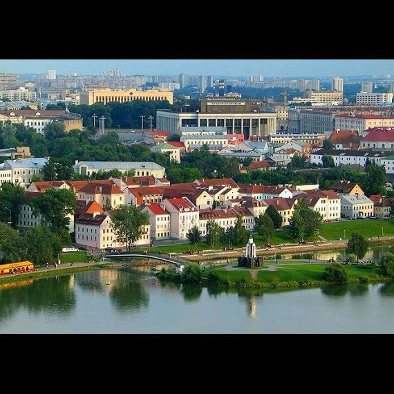 ЭКО в Беларуси сделают по льготным кредитам