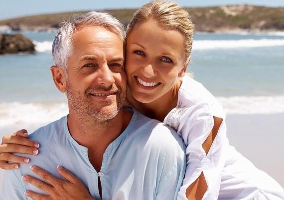 Уровень тестостерона зависит от вредных привычек