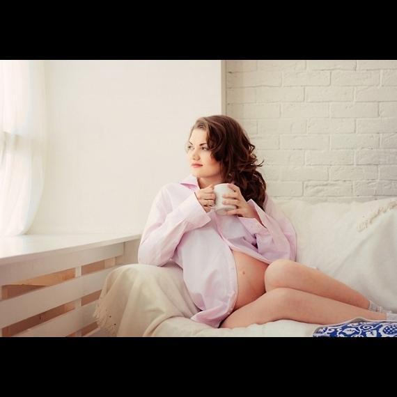 Антипирены снижают вероятность зачатия