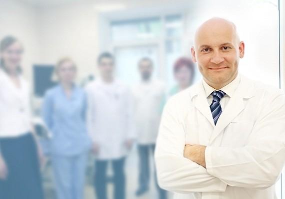 Репродуктолог Т.В. Янчук проводит онлайн консультацию