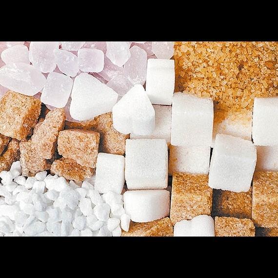 Сахар негативно влияет на женскую фертильность