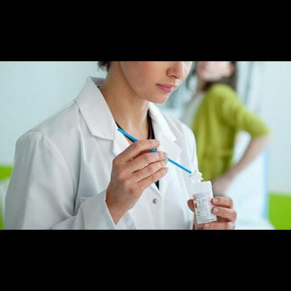 Какие бактерии увеличивают риск хламидиоза у женщин
