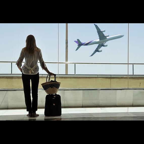 Жительницы Британии едут делать ЭКО за границу