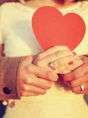 Когда выбираешь клинику сердцем: история Анны и Александра