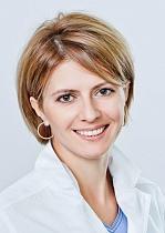 Бурдина Наталья Владимировна
