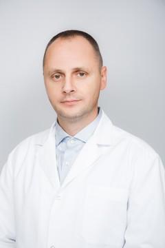 Бобров Константин Юрьевич