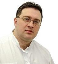 Дмитриев Дмитрий Викторович