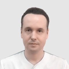 Гришков Алексей Евгеньевич