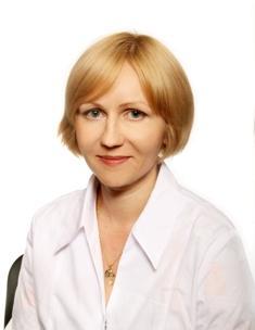 Воинцева Анна Александровна