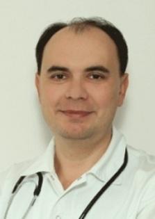 Карманов Олег Валерьевич