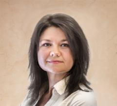 Кириллова Маргарита Александровна