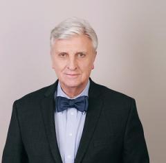 Корсак Владислав Станиславович