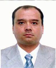 Лысенко Алексей Валерьевич