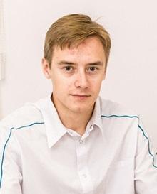 Милованов Сергей Олегович