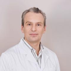 Плеханов Алексей Юрьевич