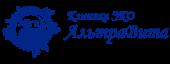Клиника ЭКО «АльтраВита»