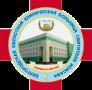 Перинатальный центр ОКБ Святителя Иоасафа, отделение ВРТ