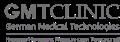 GMTClinic