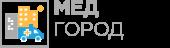 """""""Медгород"""" лечебно-диагностический центр"""