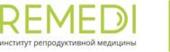 Институт репродуктивной медицины Remedi